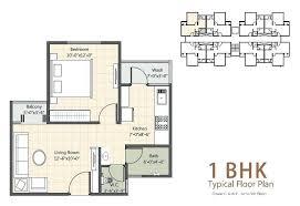 700 sq ft house plans sq ft home plans simple 2 sq ft house plans