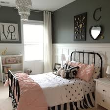 Big Bedrooms For Girls. Awesome Photos Of 6bab204d6fa58b8d62d1240d6f700084  Big Girl Rooms Kid Rooms