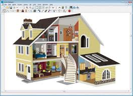 Small Picture 15 best online kitchen design software options free paid