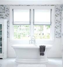 plastic window curtains um size of bathrooms bathroom window curtains curtain useful reviews of shower stalls