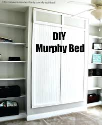 homemade murphy bed bed plans easy diy murphy bed hardware kit in india