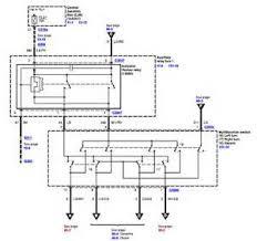 similiar turn signal wiring keywords grote turn signal wiring diagram justanswercomford3tod2