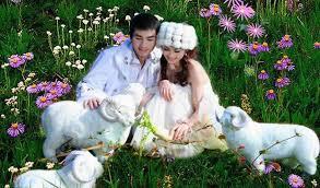 Image result for 有缘人