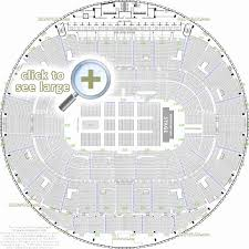 Rogers Seating Chart Edmonton Unbiased New Edmonton Arena Seating Capacity Wells Fargo