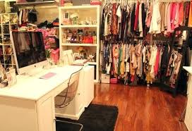 walk in closets for teenage girls. Related Post Walk In Closets For Teenage Girls N