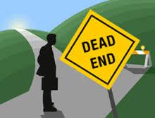 dead end job mornin cup dead end jobscott burketts pothole on the infobahn