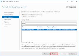 install net framework 3 5 on windows