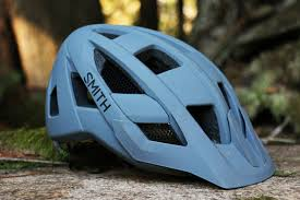Smith Rover Helmet Review Pinkbike