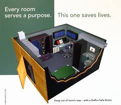 panic room ideas lovely 224 best safe rooms or shelters images on
