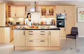 free-kitchen-design-hawaii-building-supply