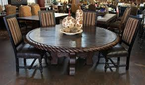dining room furniture phoenix arizona. dining room furniture phoenix mor az for incredible home tables plan arizona arpandeb.com