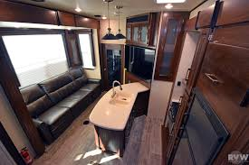 new 2017 torque 345 toy hauler fifth wheel by heartland rv at rvwholers