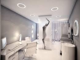 medical office design ideas office. Medical Office Design Ideas Best Of Checkup Room Interior F