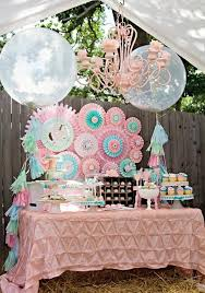 Kara's Party Ideas | Kara'sPartyIdeas.com Have to have the big, clear