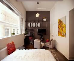 studio-rooms