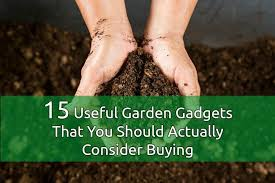 garden gadgets. Unique Gadgets Usefulgardengadgetsjpg Throughout Garden Gadgets