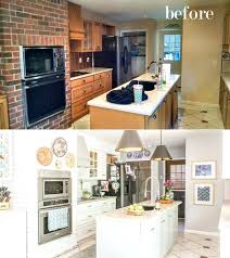 cheap kitchen ideas. Exellent Ideas Cheap Kitchen Remodels Best Remodel Ideas On  Lovable A Budget  Gorgeous  Intended Cheap Kitchen Ideas A
