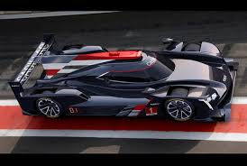 Action Express Racing Finalizes Plans For Imsa Competition Imsa