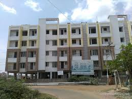 Hotel Manickam Grand 2 Bedroom Apartment Flat For Sale In Kundrathur Chennai