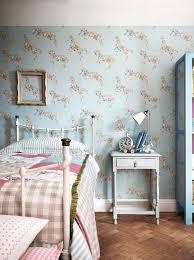 wallpaper ideas freshome18