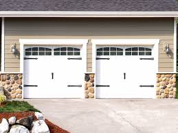 garage door kitDecorative Garage Door Hardware Kit  Wageuzi