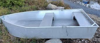 Muu merkki Alumiini jolla jolla 2009 ...