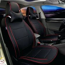 heated seat covers for cars heated seat cushion best of custom fit covers car seat for