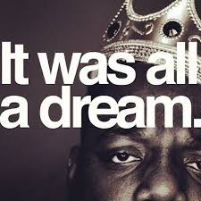 Biggie Quotes