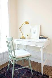 Bedroomremarkable ikea chair office furniture chairs Swivel Architecture Cute White Desk Incredible How To Make Your Home Office The Best Room In Ijtemanet Cute White Desk Awesome Wonderful Chair Mint Green With Pink