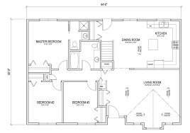 1400 to 1500 sq ft house plans outstanding 1400 sq ft house plans 1400 to 1500