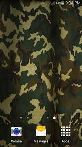 best camo wallpapers android apps on google play with camo chevy background
