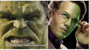 edward norton hulk vs mark ruffalo hulk ...