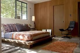 unique spanish style bedroom design. Bedroom Spanish Beautiful 16 Like Architecture \u0026 Interior Design? Unique Style Design