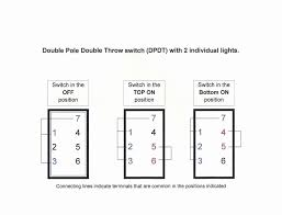 dpdt wiring diagram time clock dpdt wiring diagram \u2022 free wiring how to wire a toggle switch with 6 prongs at Lr39145 Toggle Switch Wiring Diagram