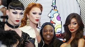pat mcgrath once called up an insta fan at 5am
