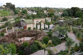 file quail botanical gardens 6