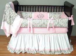 Dream Catcher Crib Bedding Set dream catcher crib bedding set jbindustriesco 72