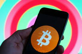 As we suggested earlier, if you have a debit or credit card, we recommend btc. How To Buy Bitcoin Anonymously With Credit Card Arxiusarquitectura