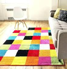 children rugs for the bedroom playroom rugs bedroom rugs large size of nursery rugs road rug