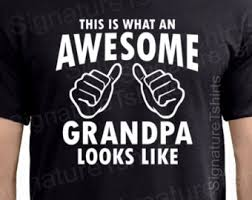 Best 25 Gifts For Father Ideas On Pinterest  Wedding Gifts For Best Gift For Grandparents Christmas