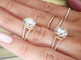 Average Engagement Ring Cost Average Engagement Ring Cost 2017 Engagement Rings