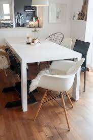 Esszimmer Stühle Von Bloggerin Sabine Erhard Von