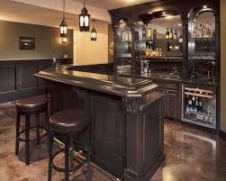 gorgeous ideas in home bar ideas contemporary 1000 about home bar
