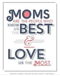 I Love You Mom Quotes From Daughter Interesting Best Love Quotes For Mom Plus Love You Mom Quotes To Prepare