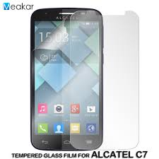 5.0For Alcatel One Touch Pop C7 Screen ...