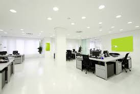 cool office layouts. Interesting Great Cool Office Designs #9827 Layouts