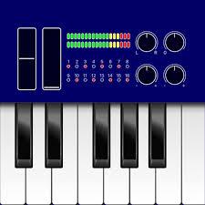 VGSG's Crystal Rhodes: iOS Edition (bs-16i) | discchord