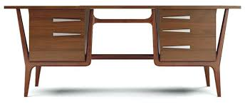 inexpensive mid century modern furniture. Modren Furniture Cheap Mid Century Modern Furniture Midcentury Sofa Joybird  Style Desk In Inexpensive Mid Century Modern Furniture C