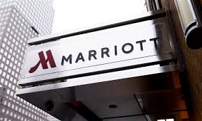 To Breach Do Protect Marriott What Themselves Consumers Data Can