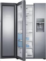Glass Door Home Refrigerator Sub Zero Glass Door Refrigerator